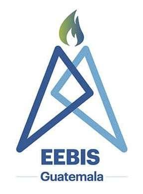 EEBIS - Trecsa - Transportadora de Energía de Centroamérica S.A.