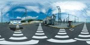 El Camino de la Energía Virtual - Trecsa